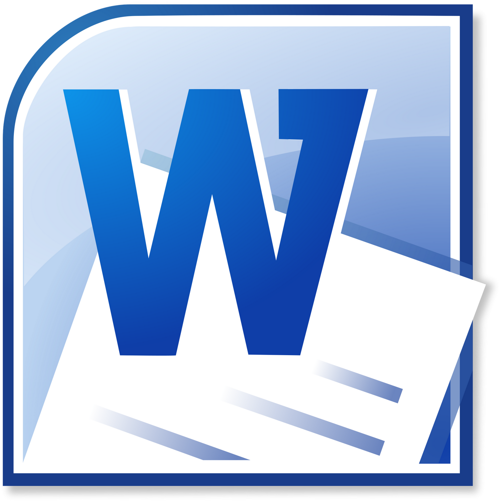 Microsoft Word - อับดุลรอมาน ดะเละ